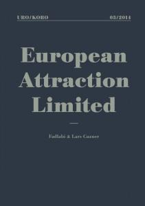URO-EALtd-eng-cover