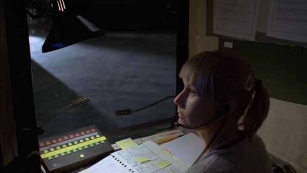 <em>Opera</em>, en film av Bodil Furu. Fotograf: Stillbildet
