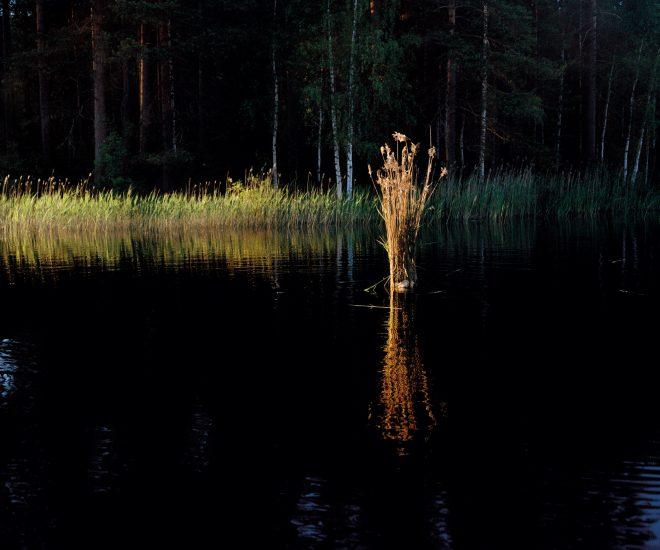 <em>Eyes as Big as Plates #Leena (Finland, 2012)</em>, Karoline Hjorth, Riitta Ikonen. Photographer: Hjorth, Ikonen