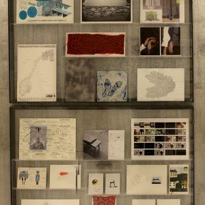 uib universitetet i bergen fakultet for kunst musikk og. Black Bedroom Furniture Sets. Home Design Ideas
