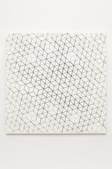 <em>Asbjørn Hollerud</em>, digital trykk på papir. Photographer: Vegard Kleven