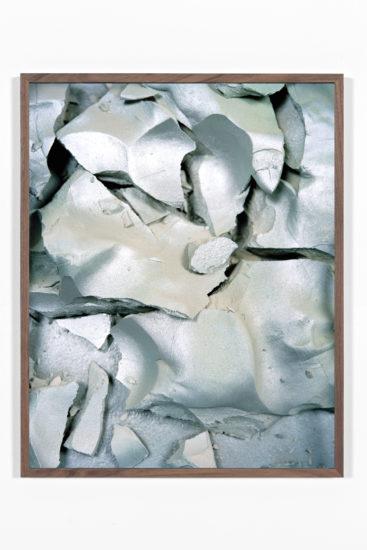 <em>Sedimentality #3</em>, Linn Pedersen. Fotograf: Linn Pedersen