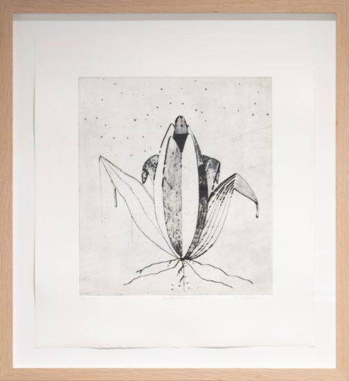 <em>Minner (Planteminne 2)</em>, Elisabeth Mathisen. Photographer: Werner Zellien
