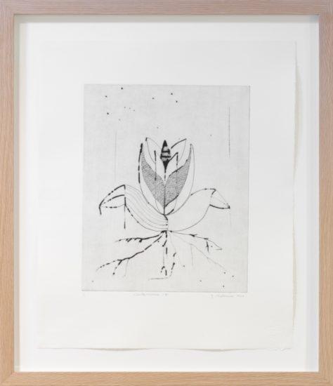 <em>Minner (Planteminne 4)</em>, Elisabeth Mathisen. Photographer: Werner Zellien