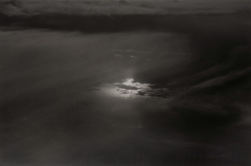<em>Archipelago</em>, Kaja Leijon. Fotograf: Seersa Abaza