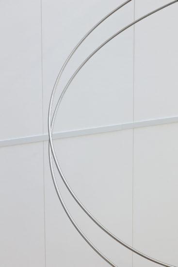 <em>Bølgetre</em>, Reinhard Haverkamp. Photographer: Werner Zellien