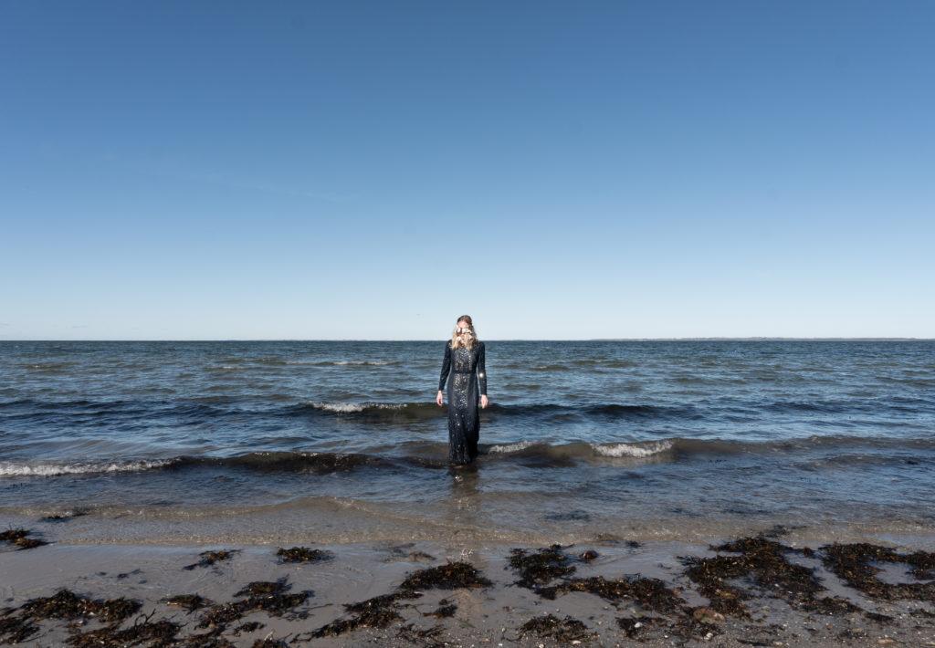 russiske damer fra kragerø som søker menn