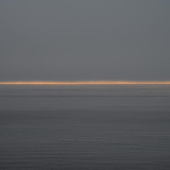 <em>Mot storhavet. Hovden i Vesterålen</em>, Rune Johansen. Fotograf: Rune Johansen